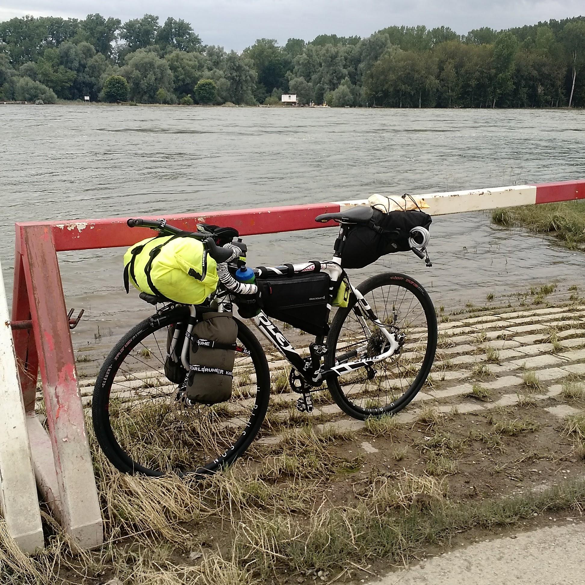 bike farm bielefeld